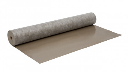 Tapis d'isolation Wineo Comfort 10m² silencieux
