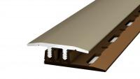 Profil de transition Prinz Profi-Design 270 cm