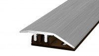 Profil d'ajustement pour imprimante Profi-Design 100 cm