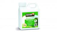 Saicos Ecoline Wiping Care 1L