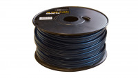 planeo - câble extensible 12V 50m pour le système d'éclairage planeo