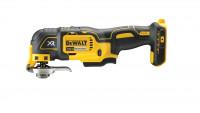Batterie 18V DeWalt Multitool DCS355 - sans batterie