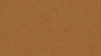 KWG Cork floor click - Morena natural solid