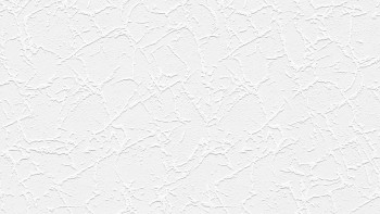 revêtement mural en vinyle blanc moderne uni Simply White 718