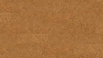 KWG Cork floor click - Placage naturel de Morena Douro