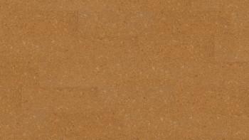 KWG Cork floor click - Morena Mondego solide naturel