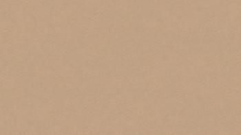KWG Cork floor click - Morena CREME solid