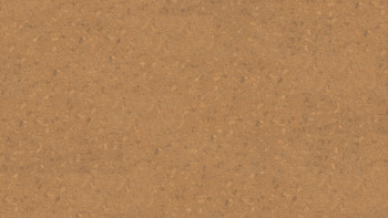 KWG Cork floor click - Placage fin Morena Douro sahara