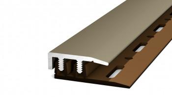 Profil final Prinz Profi-Design 100 cm