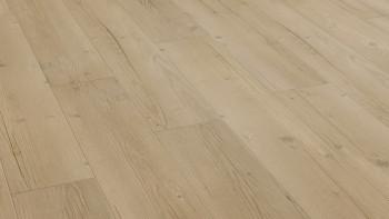 Sols vinyles Gerflor - Senso Natural design floor Chêne Pin - Planche entière chanfreinée autocollante