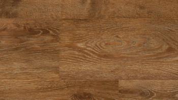 MEISTER Stratifié - Melango LD 300|20 chêne brun 6036