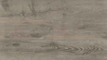 MEISTER Stratifié - Melango LD 300|20 Chêne gris 6132