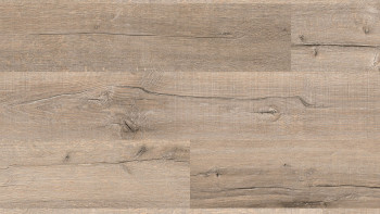 MEISTER Stratifié - Classic LC 150 cracked oak cappuccino 6318