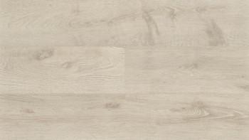 MEISTER Stratifié - Melango LD 300|20 Chêne blanc arctique 6503