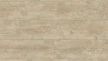 Stratifié MEISTER - Classic LD 95 Panopolis 6684