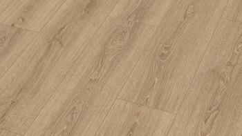 Stratifié MEISTER - Stratifié MeisterDesign LD 250 chêne anglais naturel 6983