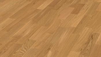 planeo engineered wood - chêne Harmony