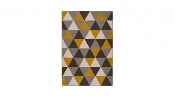 Planeo carpet - Now ! 200 Multi / Gold