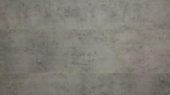 planeo DesignWall Revêtement mural Aqua - Béton Oscuro