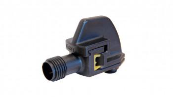 planeo - Connecteur 137A pour le système d'éclairage planeo