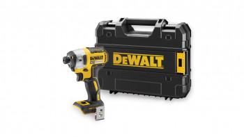 Clé à chocs à batterie 18V DeWALT DCF887