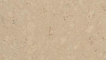 KWG Cork floor click - placage fin de la crème Morena Douro
