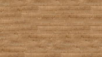 Revêtement de sol organique Wineo à coller - 1200 bois XL Bonjour Martha