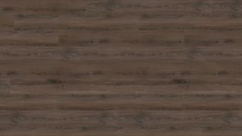 Sol organique collé Wineo - 1200 bois XL Appelez-moi Tilda