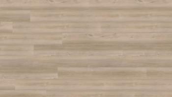 Wineo sol organique à coller - 1200 bois XL Encouragez Lisa