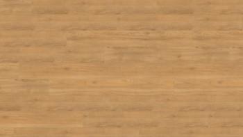 Revêtement de sol organique Wineo à coller - 1200 bois XL Lets go Max