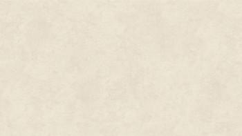 Wineo sol organique à coller - 1200 stone XL Voici Theo
