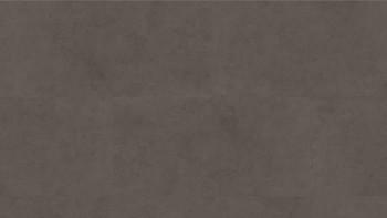 Revêtement de sol organique à coller Wineo - 1200 stone XL Presenting Karl