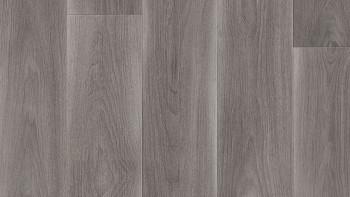 Revêtement de sol Gerflor en PVC - TEXLINE HQR ELEGANT GREY