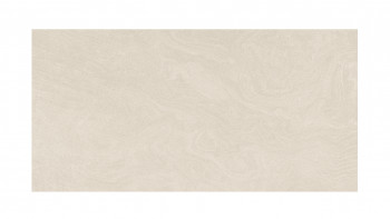 planeo DIYTile carreau de sol en marbre - 45 x 90 x 12 mm Beige PT