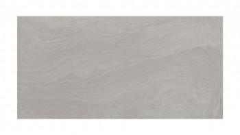 planeo DIYTile carreau de sol en marbre - 45 x 90 x 12 mm Gris PT