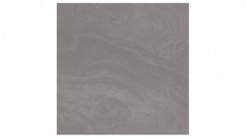 planeo DIYTile carreau de sol en marbre - 60 x 60 x 12 mm anthracite PT