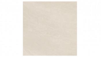 planeo DIYTile carreau de sol en marbre - 60 x 60 x 12 mm Beige PT