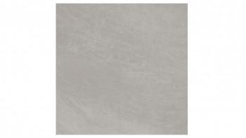 planeo DIYTile carreau de sol marbre- 60 x 60 x 12 mm Gris PT