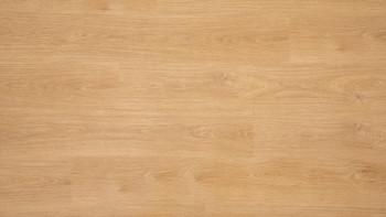 vinyle adhésif planeo - Home Oak Pure