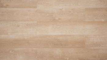 vinyle adhésif planeo - Home Oak Natural White