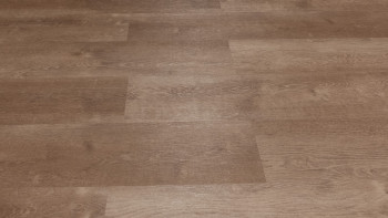 vinyle adhésif planeo - Home Oak Natural Warm