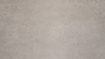 vinyle adhésif planeo - home stone light concrete