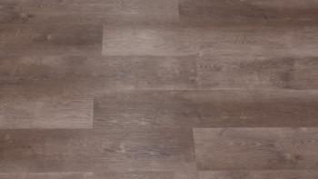 vinyle adhésif planeo - Home Oak Natural Grey