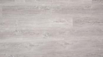 vinyle adhésif planeo - Home Oak Anthracite Timber