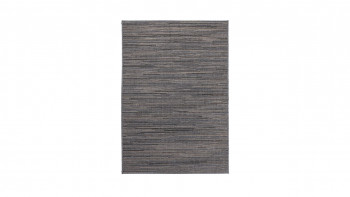 tapis de planéos - Indonésie - Bali Grey