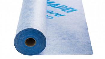 MAPEI Mapeguard Membrane d'étanchéité WP200 10m