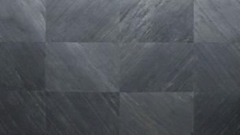 planeo StoneWall Light - Ombre noire 60x40cm