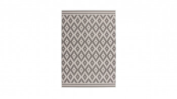planeo carpet - Now ! 300 taupe