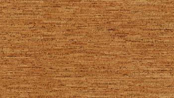 Wicanders Cork Flooring - Caractère original de l'essence de liège