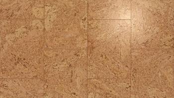 Wicanders Cork Flooring - Liège Essence Originals Accent